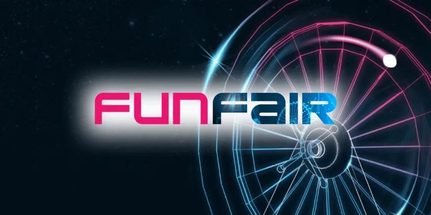 Что такое FunFair? Гайд для новичков