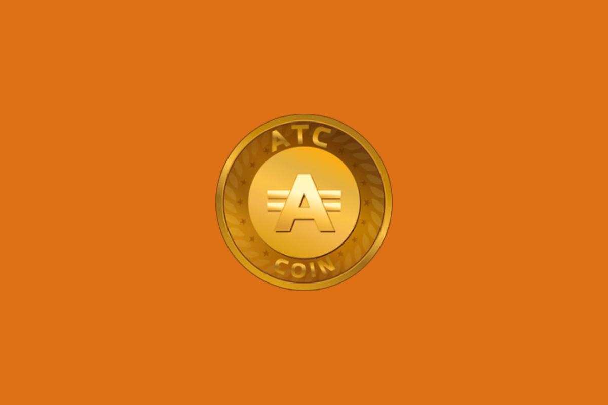 Обзор ATC Coin - Нужно ли инвестировать в монету?