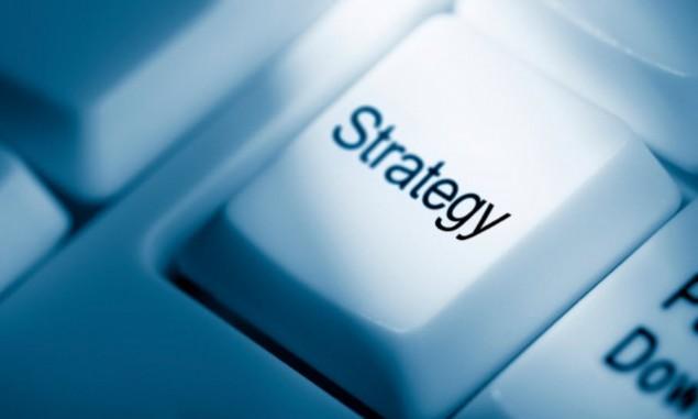 """Видео урок """"Как проверять торговую стратегию для бинарных опционов. Правильное тестирование системы"""""""