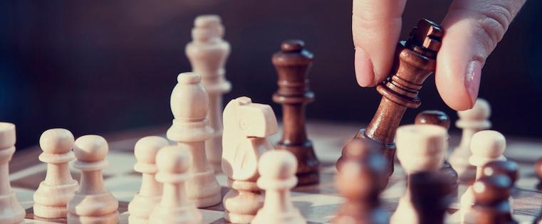 """Видео урок """"Принцип построения торговой стратегии для бинарных опционов"""""""