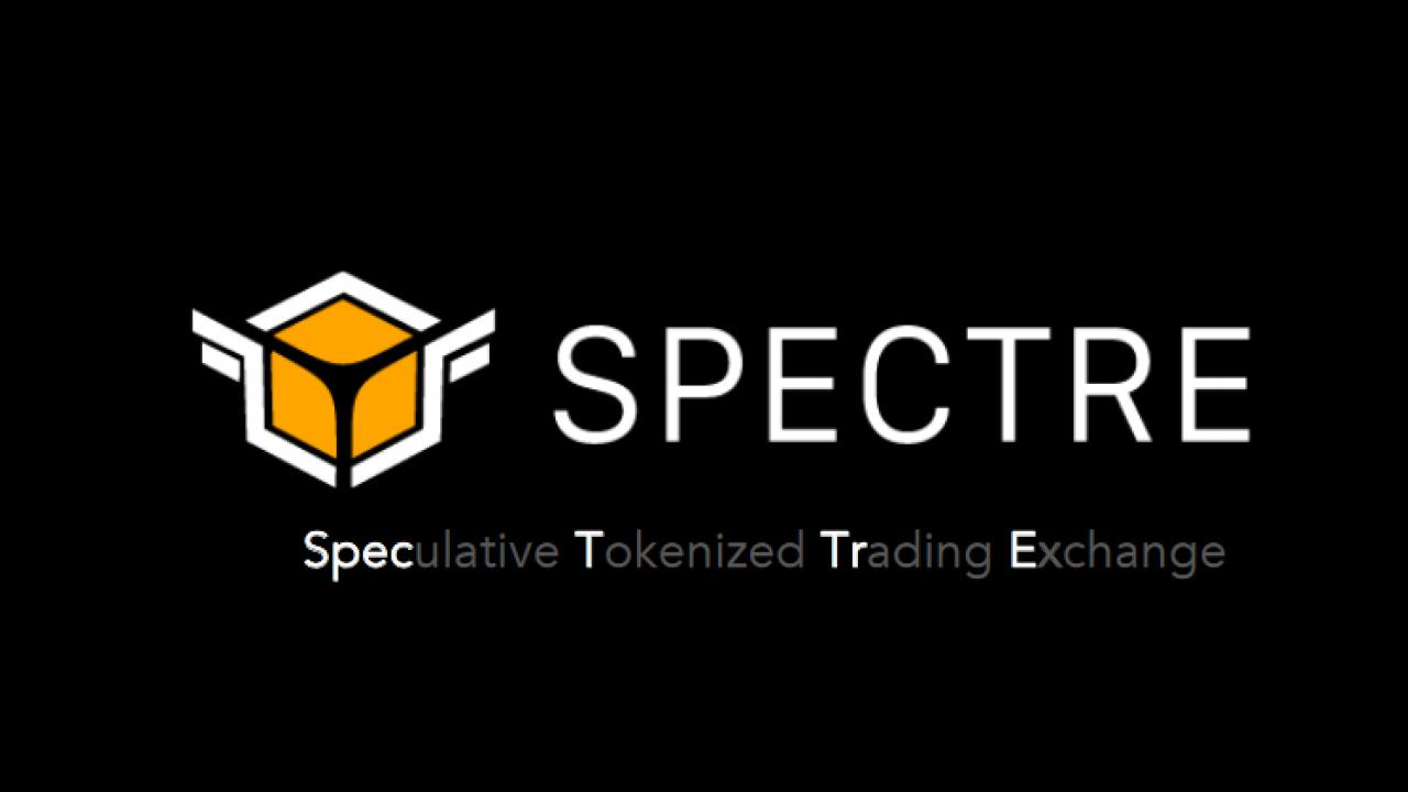 Обзор Spectre AI - платформа для торговли бинарными опционами