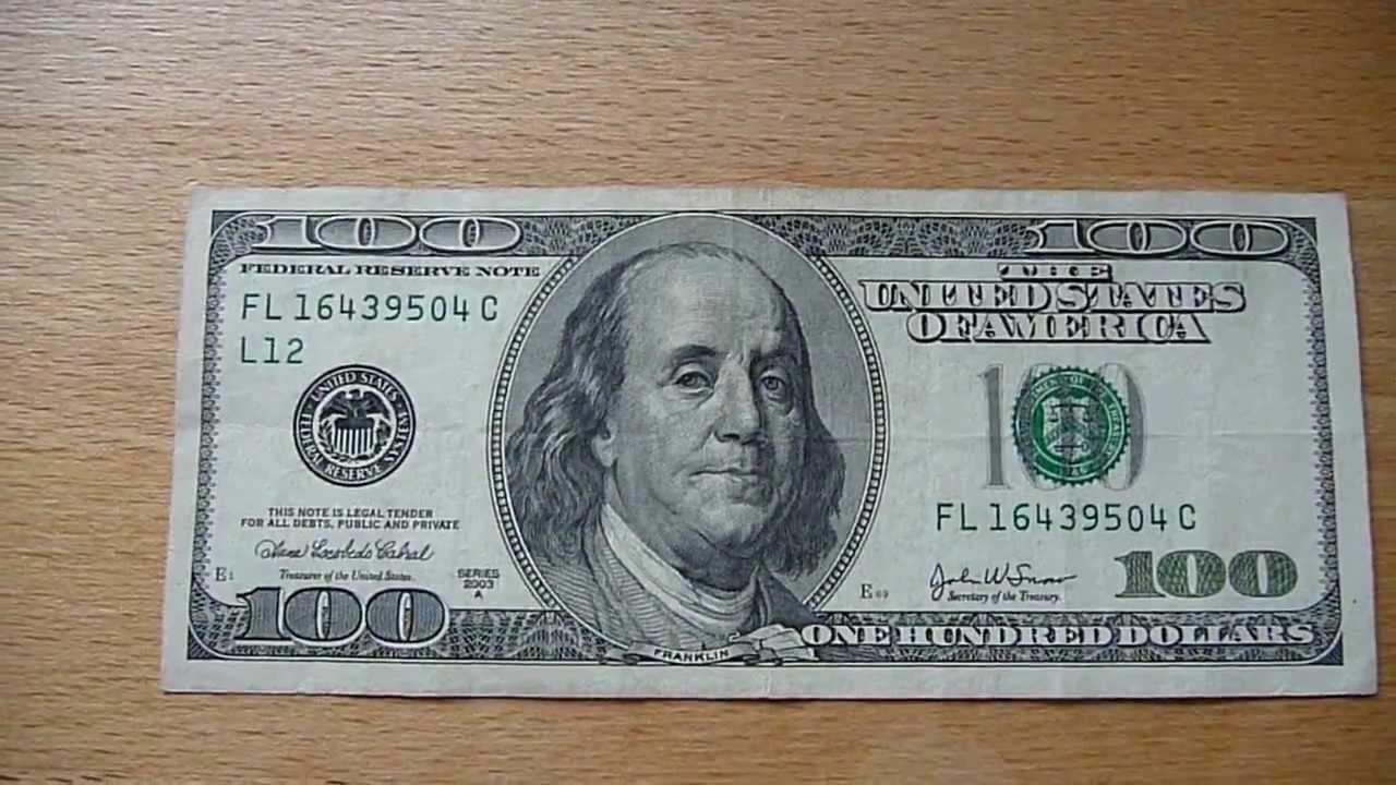 10 долларов в 100 на форекс валютные пары на форекс aud и nzd