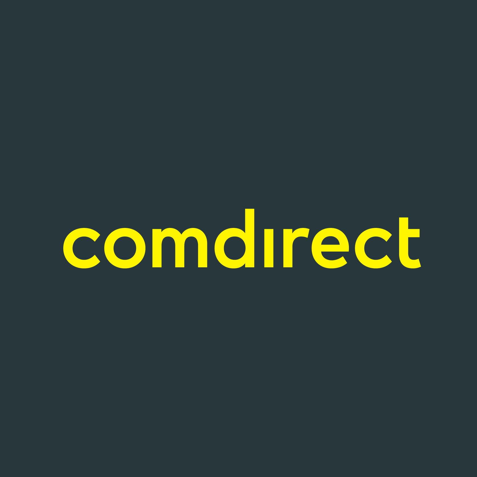 Обзор брокера Comdirect