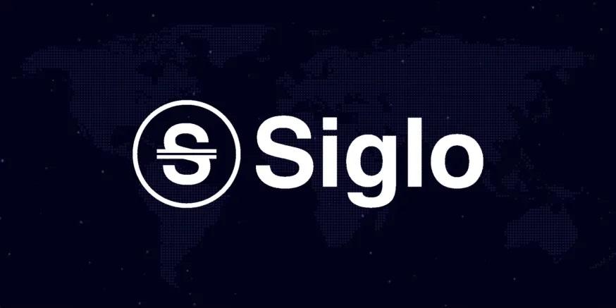 Что такое SGL? Обзор криптовалюты Siglo