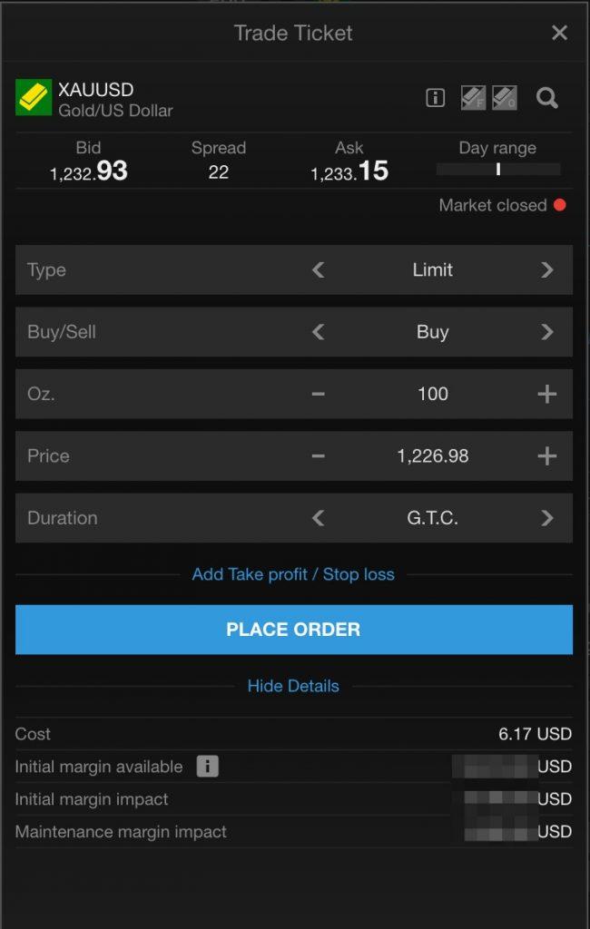 Обзор Саксо Банка (Saxo Bank) –платформа для онлайн-торговли
