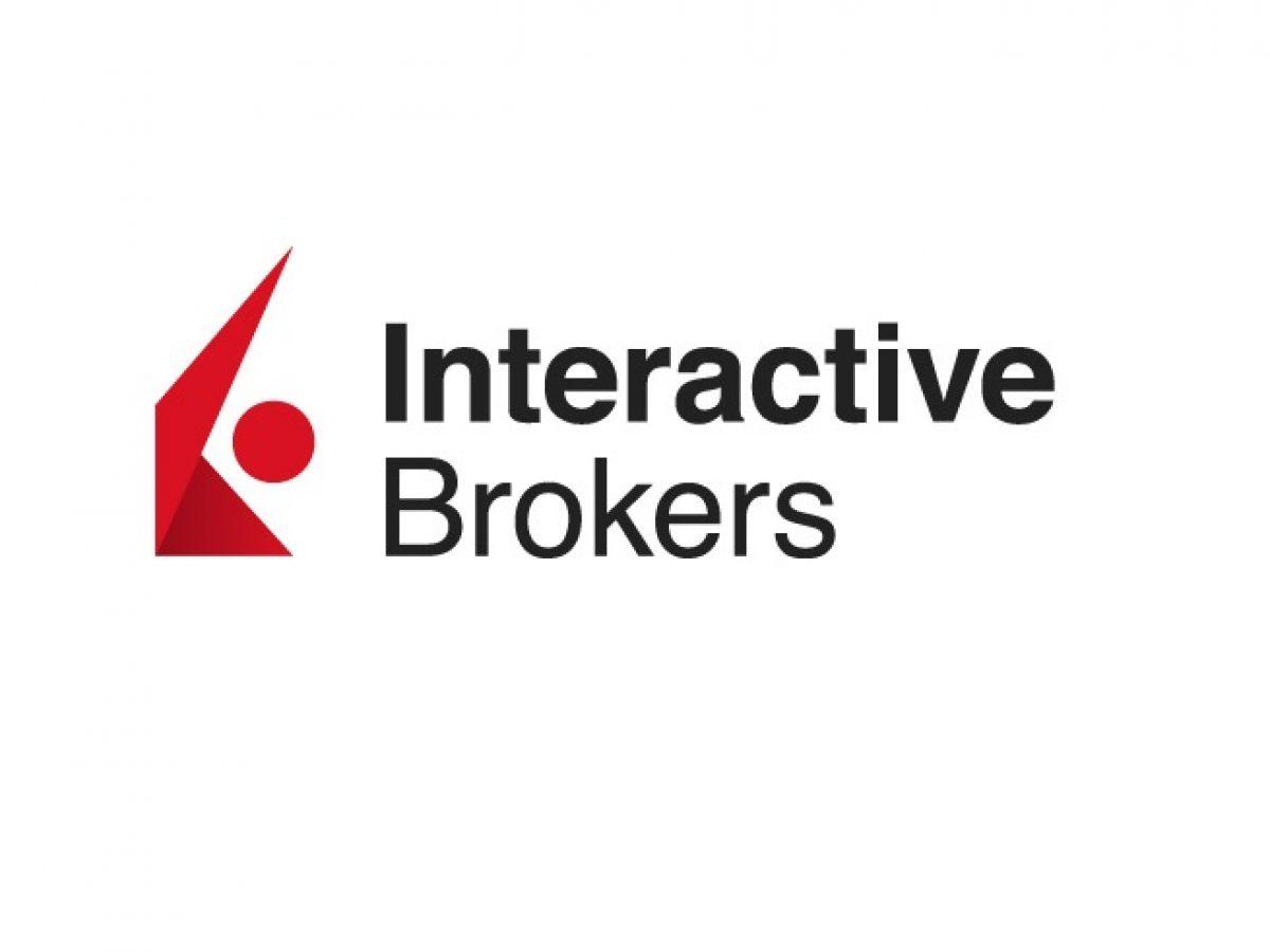Обзор брокера Interactive Brokers (IB)