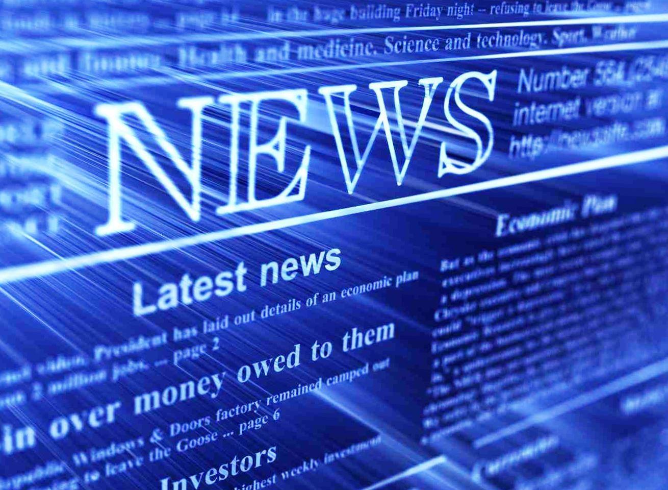 Торговля на новостях с помощью Price Action