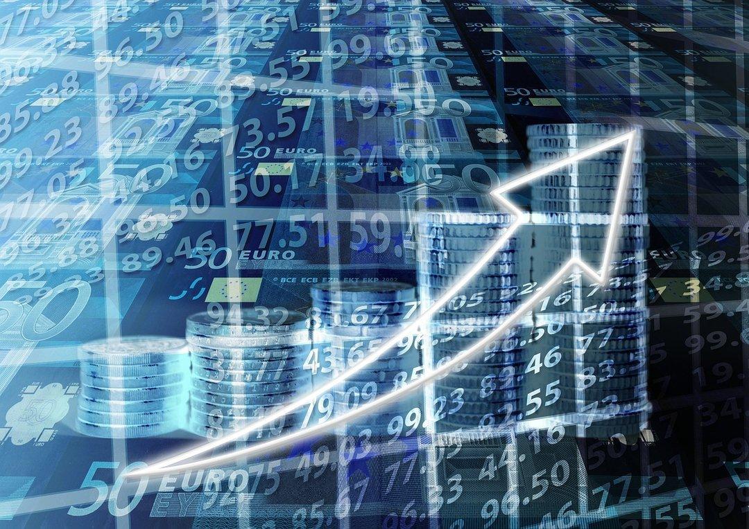 Как торговать акциями: гэп на пробое и искусство торговли по пробою