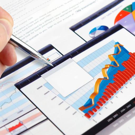 Хотите найти быстрорастущие ценные бумаги, такие как акции Nvidia? Начните с этого списка