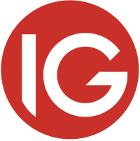 ig-review