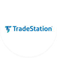 tradestation-review