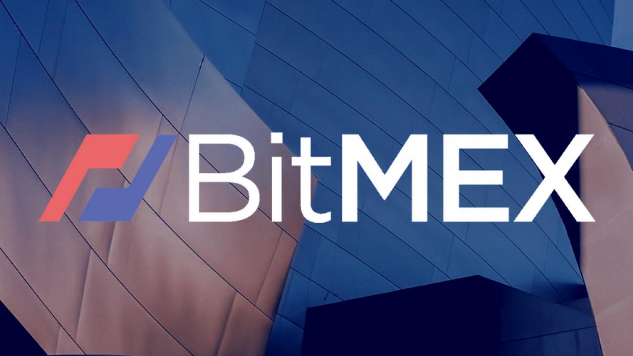 btc ai usd bitmex mercato otc bitcoin