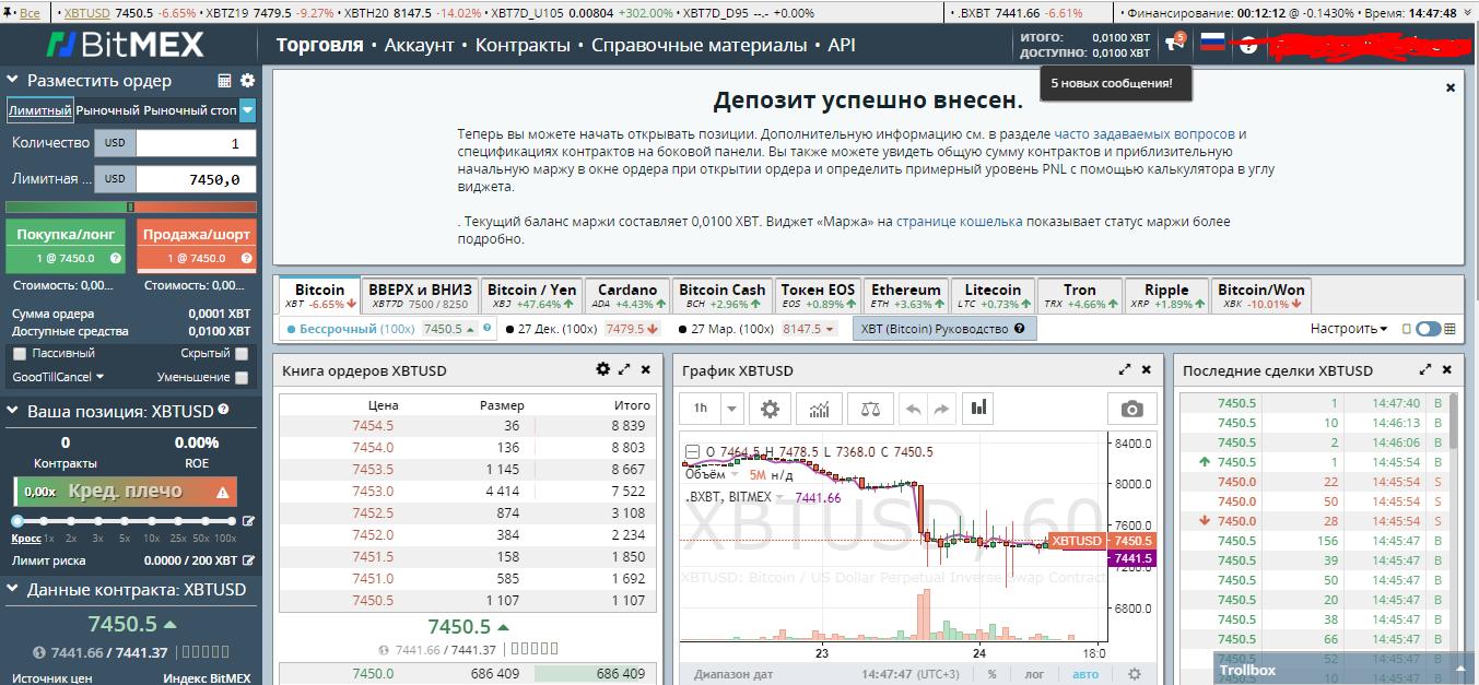 bitcoin demo ccet)